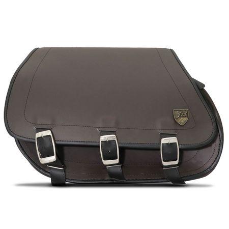 Bolsa-Alforge-Traseiro-Custom-32-litros-liso-marron-connectparts--3-