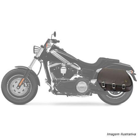 Bolsa-Alforge-Traseiro-Custom-32-litros-liso-marron-connectparts--5-