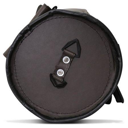Bolsa-alforge-Traseiro-26-Litros-Custom-Roll-Bag-Moto-Universal-Couro-Ecologico-Marrom-com-Cravos-connectparts---1-