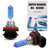 Par-Lampadas-Super-Branca-H8-8500K-35W-12V-Efeito-Xenon-connectparts---1-