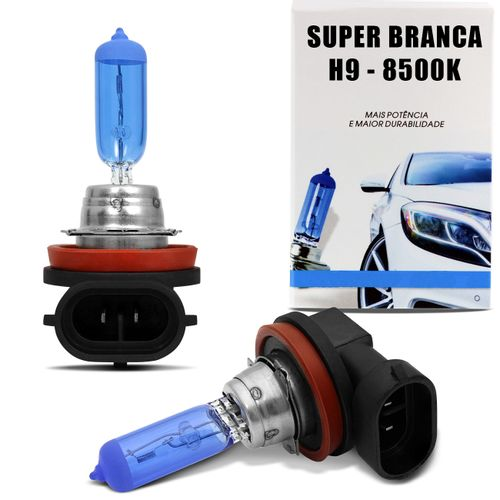 Par-Lampadas-Super-Branca-H9-8500K-55W-12V-Efeito-Xenon-connectparts---1-