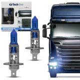 Lampada-Halogena-Super-Branca-H1-8500K-70W-24V-para-Aplicacao-no-Farol-connectparts---1-