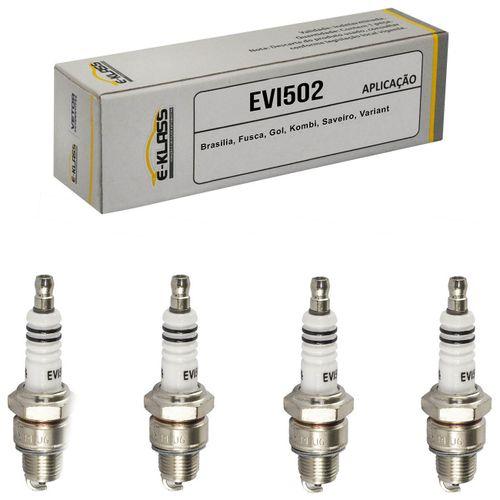 Kit-4-Velas-Ignicao-Gol-Saveiro-Refrigerado-A-Ar-Kombi-Fusca-Variant-Ros.Cur-connectparts---1-