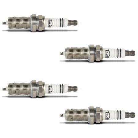 Kit-4-Velas-Ignicao-Citroen-C4-Picasso-C5-Xsara-2.0-16V-connectparts---2-