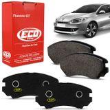 Pastilha-de-Freio-Traseira-Renault-Fluence-GT-2013-em-Diante-Modelo-Girling-ECO1249-Ecopads-connectparts---1-