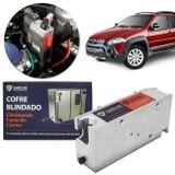 Cofre-Blindado-Modulo-Ecu-Fiat-Palio-Fire-Siena-Strada-conenctparts---1-