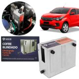 Cofre-Blindado-Modulo-Ecu-Fiat-Mobi-Uno-connectparts---1-
