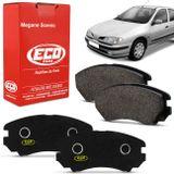 Pastilha-de-Freio-Traseira-Renault-Megane-Scenic-Todos-2001-em-Diante-Modelo-Girling-ECO1249-Ecopads-connectparts---1-