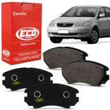 Pastilha-de-Freio-Traseira-Toyota-Corolla-1.6-16V-Xli-1.8-16V-Xei-Seg-Brasil-02-a-08-TRW-ECO1211-connectparts---1-