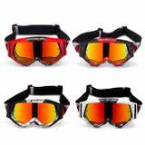 Oculos-Motocross-Texx-Raider-Mx-Lente-Iridium-Trilha-Estrada-Unisex-connectparts---1-