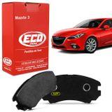 Pastilha-de-Freio-Traseira-Mazda-3-1.4-1.6-2.0-2003-em-Diante-Modelo-Teves-ECO1485-Ecopads-connectparts---1-