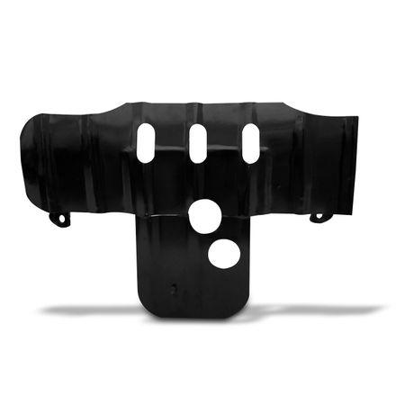Protetor-De-Carter-DHF-Gol-Parati-Motor-At-1--2-