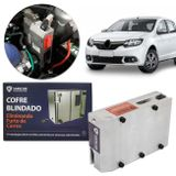 Cofre-Blindado-Modulo-Ecu-Renault-Logan-Sandero-connectparts---1-