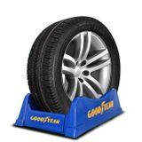 Pneu-Goodyear-Aro-19-25555R19-Efficientgrip-SUV-111V-XL-connectparts---1-
