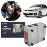 Cofre-Blindado-Modulo-Ecu-Volkswagen-Gol-Saveiro-Voyage-connectparts---1-