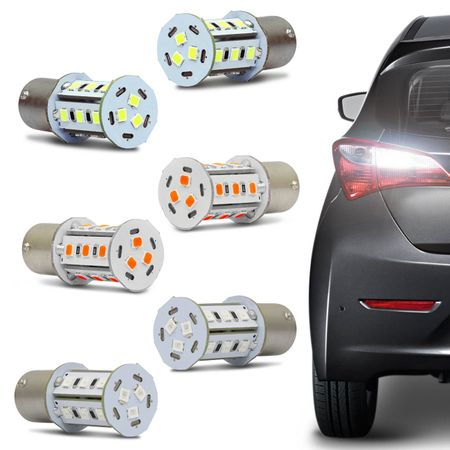 Par-Lampadas-LED-Torre-BA15s-1-Polo-Trava-Reta-18-LEDs-12V-5W-Todas-as-Cores-Seta-Re-Lanterna-Trasei-connectparts---1-