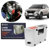Cofre-Blindado-Modulo-Ecu-Hyundai-Creta-AT-connectparts---1-