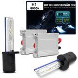 Kit-New-Xenon-HID-H1-8000K-35W-12V-Tonalidade-Azulada-com-Reator-Anti-Flicker-e-Plug-And-Play-connectparts---1-