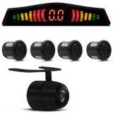 Sensor-de-Estacionamento-4-pontos-Preto-com-Camera-de-Re-Borboleta-Visao-Noturna-RCA-connectparts---1-