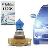 Lampada-Halogena-Super-Branca-H16-8500K-70W-24V-para-Aplicacao-no-Farol-connectparts---1-