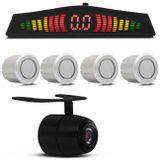 Sensor-de-Estacionamento-4-pontos-Prata-com-Camera-de-Re-Borboleta-Visao-Noturna-RCA-connectparts---1-