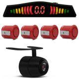 Sensor-de-Estacionamento-4-pontos-Vermelho-com-Camera-de-Re-Borboleta-Visao-Noturna-RCA-connectparts---1-
