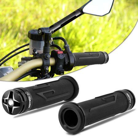 Manopla-Esportiva-Guidao-Moto-Aluminio-Universal-Preto-Stallion-05-connectparts---1-