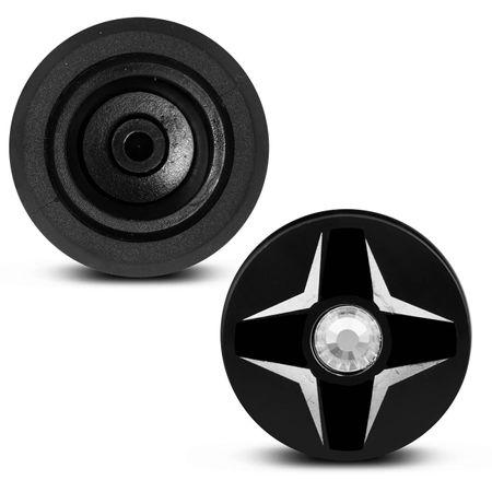Manopla-Esportiva-Guidao-Moto-Aluminio-Universal-Preto-Stallion-05-connectparts---3-