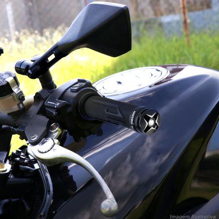 Manopla-Esportiva-Guidao-Moto-Aluminio-Universal-Preto-Stallion-05-connectparts---4-