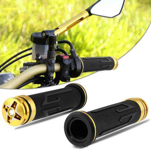 Manopla-Esportiva-Guidao-Moto-Aluminio-Universal-Dourado-Stallion-05-connectparts---1-