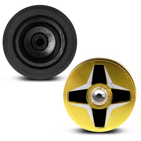 Manopla-Esportiva-Guidao-Moto-Aluminio-Universal-Dourado-Stallion-05-connectparts---3-