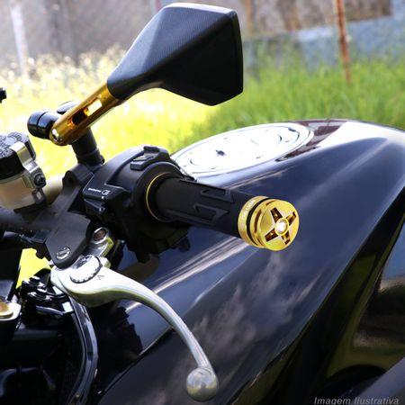 Manopla-Esportiva-Guidao-Moto-Aluminio-Universal-Dourado-Stallion-05-connectparts---4-