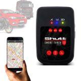 Rastreador-Automotivo-Veicular-Portatil-Shutt-Smart-Track-Plus-Resistente-a-Agua-Botao-Liga-Desliga-connectparts--1-