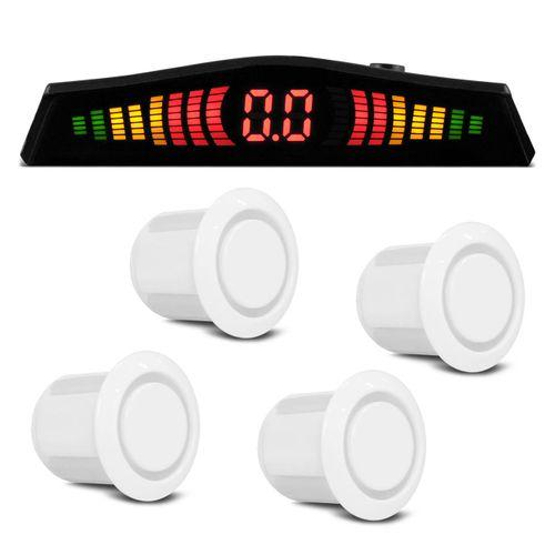 Sensor-de-Estacionamento-4-Pontos-Branco-Display-LED-connectparts--1-