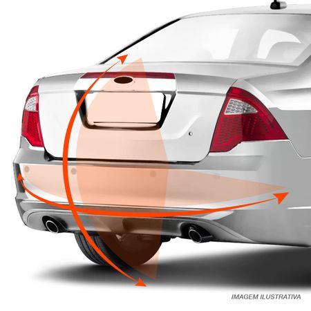 Sensor-de-Estacionamento-4-Pontos-Branco-Display-LED-connectparts--5-