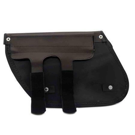 Bolsa-Alforje-Par-Lateral-Losango-Moto-Universal-Couro-Ecologico-Marrom-Cravos-e-Chave-32-Litros-connectparts---4-