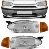 Par-Farol-Palio-Siena-Strada-G1-1996-1997-1998-1999-2000---Par-Lanterna-Ambar-connectparts---1-
