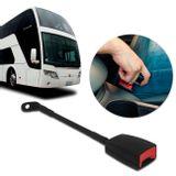 Fecho-Cinto-Seguranca-Haste-Flexivel-Onibus-Preto-38Cm-connectparts--1-