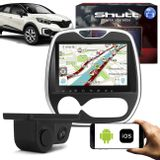 Central-Multimidia-Captur-17-a-19-Android-9-Pol-BT-Touch-GPS-WiFi-Shutt---Camera-de-Re-2x1-connectparts---1-