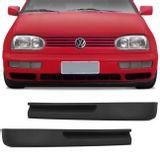 Par-Saia-Spoiler-Golf-GTI-GLX-Mexicano-1992-1993-1994-1995-1996-1997-1998-Para-choque-Dianteiro-connectparts---1-