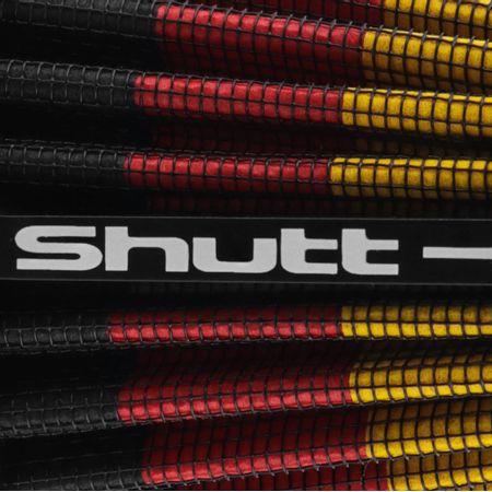 Filtro-de-Ar-Esportivo-Moto-Tunning-MonoFluxo-33mm-Conico-Lavavel-Especial-Shutt-Borracha-Potencia-connectparts---4-