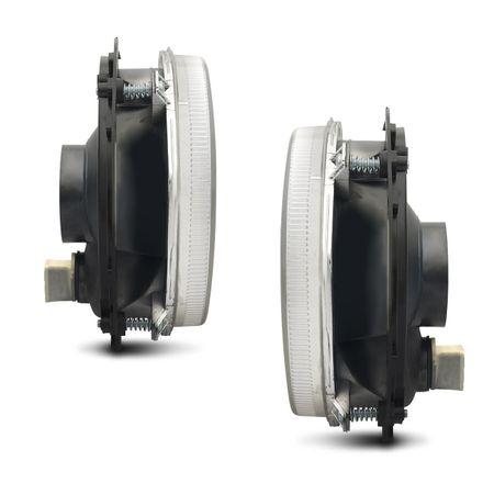 Farol-Fusca-74-a-94-Passat-74-a-78-Kombi-76-a-12-Pisca-e-Lanterna-connectparts--2-