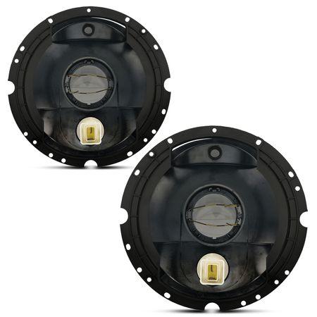 Farol-Fusca-74-a-94-Passat-74-a-78-Kombi-76-a-12-Pisca-e-Lanterna-connectparts--3-