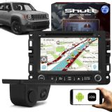 Central-Multimidia-Jeep-Renegade-15-a-19-Android-7-Pol-Touch-BT-GPS-Wifi-Shutt---Camera-de-Re-2x1-connectparts---1-