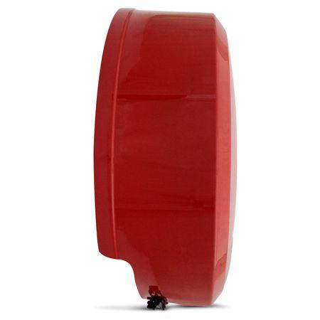Capa-De-Estepe-Traseiro-Cross-Fox-Vermelho-Tornado-connectparts--3-