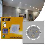 Luminaria-De-Led-Spot-3W-6000K-Quadrada-connectparts---1-