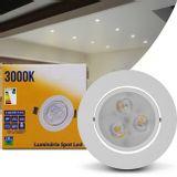 Luminaria-Redonda-De-Led-Spot-3W-3000K-connectparts---1-