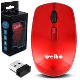 Mouse-Optico-Informatica-Multifuncao-Mo-Rf-2808-Vermelho-connectparts---1-