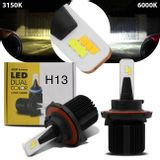 par-lampadas-automotivas-super-led-dual-color-h13-3150k-6000k-25w-4000-lumens-12v-connect-parts--1---1-