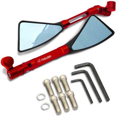 Retrovisor-08-Triangulo-Espelho-azul-com-suporte-Vermelho-Aluminio-connectparts--4-